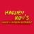 Harvey Moy's Chinese & American Restaurant