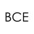 B C Enterprises