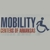 Mobility Centers of Arkansas