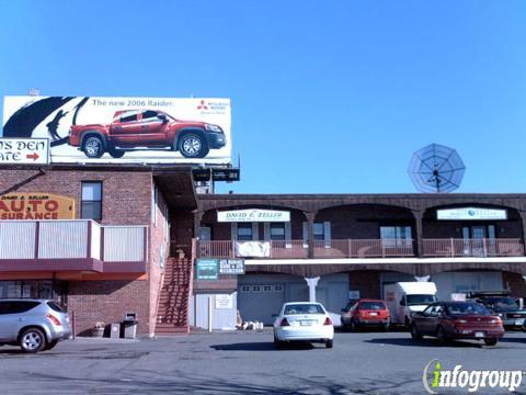 Car Insurance Lynn Ma