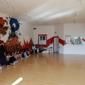 House of Mayhem Dance Studio - San Mateo, CA