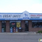Great Lakes Coney Island - Farmington, MI