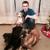 Fayette Area Dog Training, LLC