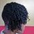 lion of judah natural hair care and braiding salon