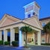 Holiday Inn Express FAIRHOPE-POINT CLEAR