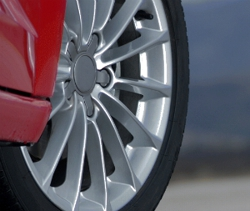 tire-new-service