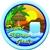 Desert Springs Pools & Spas, Inc.