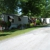 Rend Lake Mobile Home Park