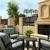 Residence Inn-Del Mar