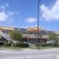 Ambassador Taxi Services Inc - Fort Lauderdale, FL