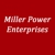 Miller Power Enterprises