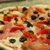 Tutto Pizza Beer House