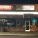 Chicken Pie Shoppe-Moffett's