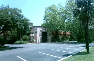 Fonda San Miguel Restaurant - Austin, TX