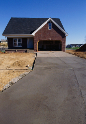 Driveway Paving Contractor in Sacramento