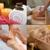 Estee Massage Services