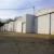 Healey Storage