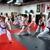 Seung-ni Martial Arts Academy & Fit Club