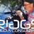 Riggs Media Consulting