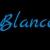 The Blanco Agency