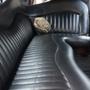 Burlington Stagecoach LTD - Colchester, VT