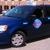 American United Taxi Cab & All City Veteran Taxi