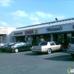 Ade's Gun Shop