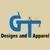 GT Designs & Apparel