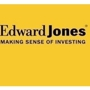 Edward Jones - Financial Advisor: Val Tinsley