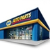 NAPA Auto Parts - Brooks Range Kenai