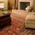 Heaven's Best Carpet Cleaning Lake Tahoe