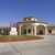 CHRISTUS Spohn Family Health Center Robstown
