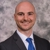 Justin Hoffman: Allstate Insurance Company