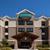 Staybridge Suites Austin Northwest