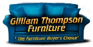 Gilliam Thompson Furniture – Bedroom, Living Room, Dining Room Furniture in Mayfield & Paducah, KY