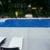 Gator's Pool Service & Construction
