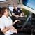 Gulf Coast Driving Improvement School