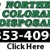 Northern Colorado Disposal Inc
