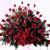 Fulton Florist