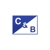 C & B Custom Heating & Air Conditioning