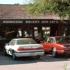 Woodside Bakery & Cafe