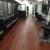 Reflections Barber Shop