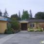 Gordon Manor - Redwood City, CA