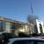 AutoNation Chrysler Dodge Jeep Ram Bellevue