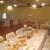 Solid Rock Wedding Chapel & Event Center