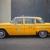 Taxi Moorpark