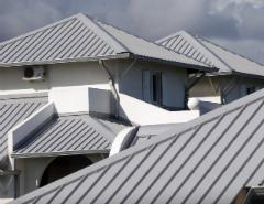 contractor roofing