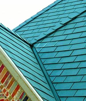 roof_asphalt