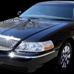 Royal Hawaiian Limousine LLC - CLOSED