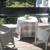 Southport Tea House